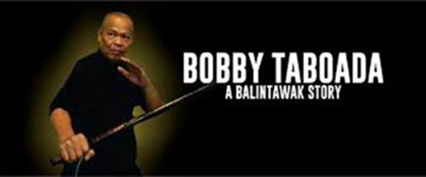 bobby a live story